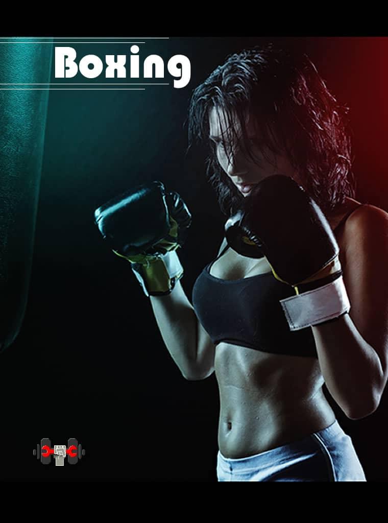 catalogo de accesorios fitness (guantes boxeo, guantillas, manoplas, pao, vendas boxeo, saco boxeo, bola punching, pera punch, casco boxeo, vendas)