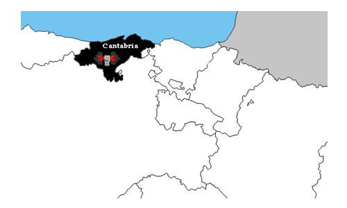Arreglar maquinas gimnasio Cantabria