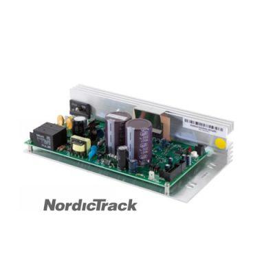 TARJETA CONTROL NORDICTRACK (varios modelos)